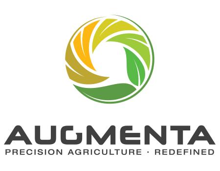 Agri & Co Challenge | Etat de Fribourg