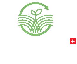 Agri&Co